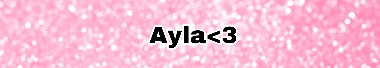 Ayla.0412x